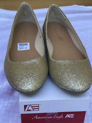 American Eagle Shoe .... Flats for Sale for sale  Lilburn, GA