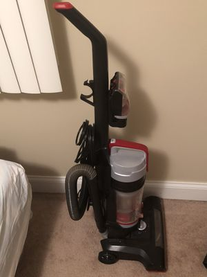 Vacuum for Sale in Morgantown, WV