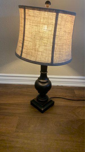 Lamp for Sale in Pomona, CA