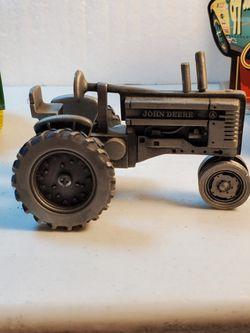 Pewter Tractor John Deere for Sale in San Diego,  CA