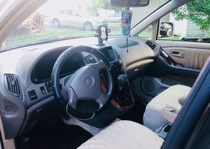 Lexus RX300 2000 for Sale in Cincinnati, OH