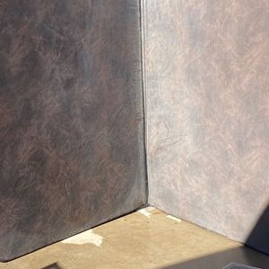 Hot Tub Cover, Cover Lift And Step for Sale in Tolleson, AZ