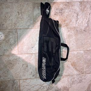 Easton Bat Bag for Sale in Edinburg, TX