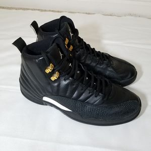Air Jordan 12 The Master size 9.5 for Sale in Duluth, GA