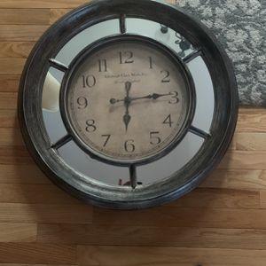Clock for Sale in Carlstadt, NJ