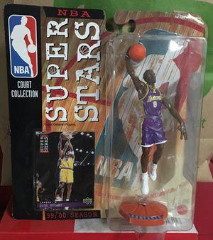 Kobe Bryant for Sale in Las Vegas, NV