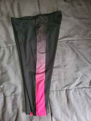 Adidas pants for Sale in Compton, CA