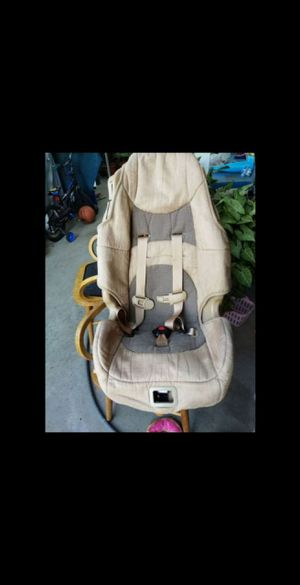 Car seat for Sale in Irwindale, CA