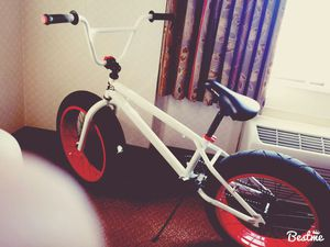 Brand new BMX bike sell today for Sale in Las Vegas, NV