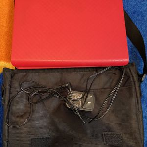 Portable DVD player W/Carrying Case for Sale in Virginia Beach, VA