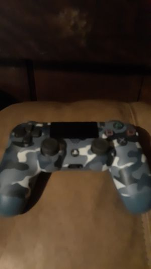 PS4 CONTROLLER for Sale in Aberdeen, WA