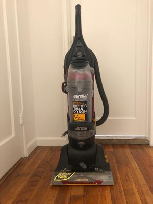 Eureka Vacuum for Sale in Queens, NY