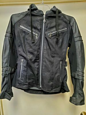 Women's Motorcycle Jacket for Sale in Long Beach, CA