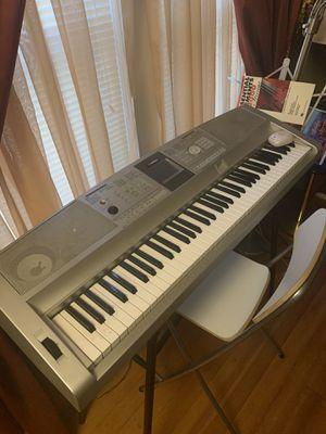 Yamaha piano (80) for Sale in Malden, MA