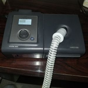 Phillips Respironics System One CPAP Macine for Sale in Altamonte Springs, FL