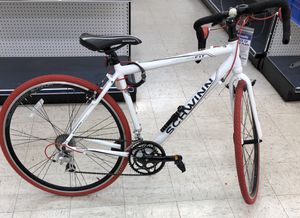 CrossFit Schwinn bike for sale for Sale in Gastonia, NC