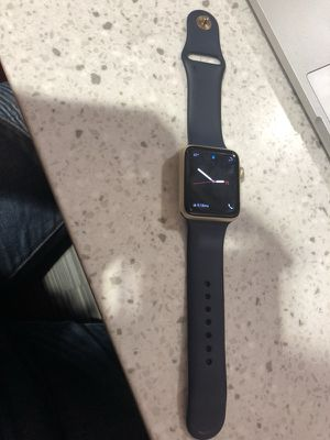 Apple Watch series 2 for Sale in Boston, MA