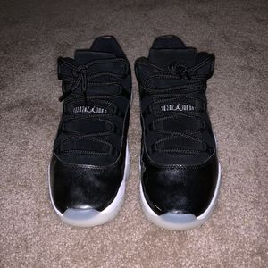16a9add2a1d3 New and Used Jordan 11 for Sale in San Antonio