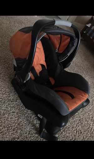 Britax car seat for Sale in Pasco, WA