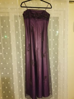 Elegant dress for Sale in Carmichael, CA