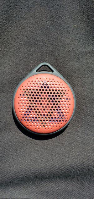 Magnaportable speaker for Sale in Everett, WA