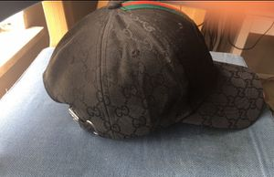 Custom Gucci hat, I really am looking for a bmx for Sale in Aurora, CO