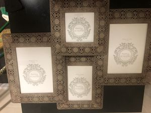 Picture frame for Sale in Livermore, CA