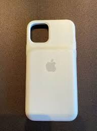 iPhone 11 Pro smart charging case for Sale in Kingsport, TN