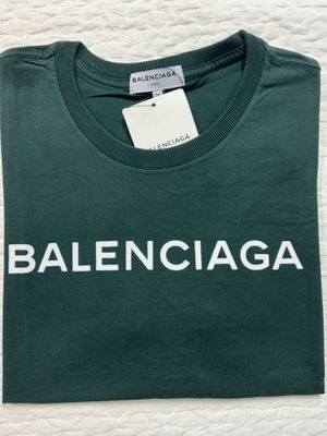 balenciaga t-shirts for Sale in Queens, NY