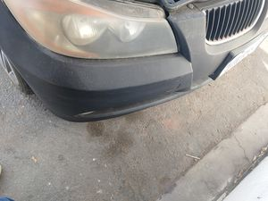 Its a 2006 BMW 325 I for Sale in Anaheim, CA