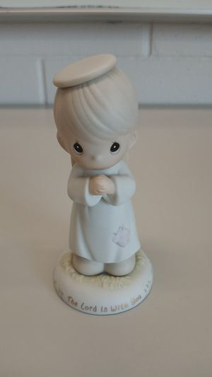 Precious Moments Angel for Sale in NEW PRT RCHY, FL
