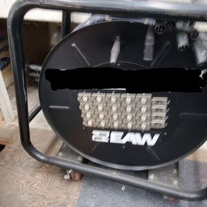 20 Channel Audio Snake for Sale in Chula Vista, CA