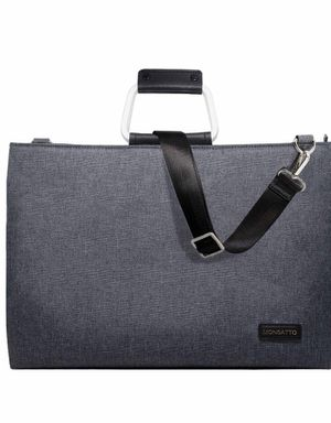 Monsatto Slim Laptop Bag 14 15-15.6 Inch for Sale in Queens, NY