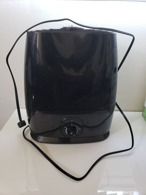 Humidifier for bed room 6L for Sale in Inkster, MI