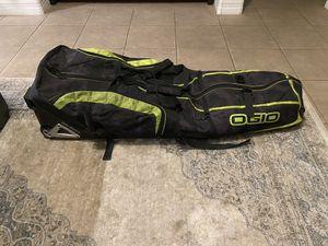 Golf/bike bag for Sale in Fort McDowell, AZ