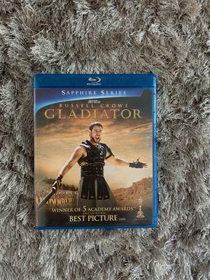 Gladiator series for Sale in Miami Gardens, FL