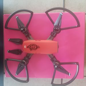 Custom Dji Spark Drone! Must see one of a kind!!! for Sale in Bell Canyon, CA
