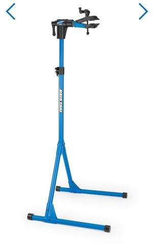 Park Tools PCS 4-2 Deluxe Home Repair Stand for Sale in Lexington, KY