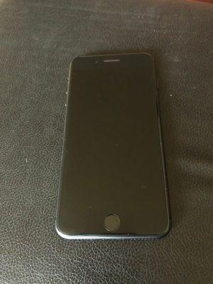 Iphone 8 plus for Sale in Atlanta, GA