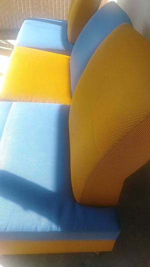 armchairs for Sale in Fresno, CA
