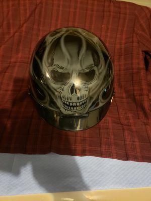Harley Davidson Helmet for Sale in Gallatin, TN