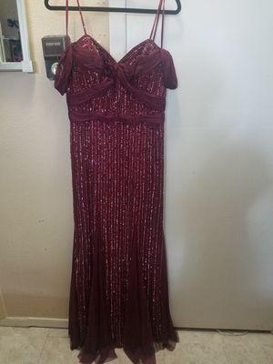 Beautiful party dress/vestido de fi3sta for Sale in Irving, TX
