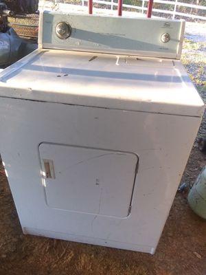 Whirlpool Dryer for Sale in West Monroe, LA
