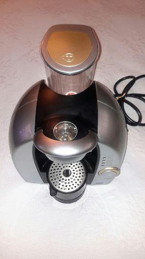Cappuccino,latte,Chai maker timmaso for Sale in Manassas, VA