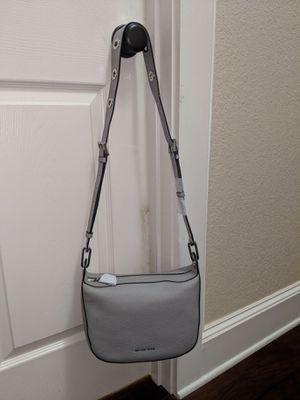 Michael Kors Barlow Messenger Bag for Sale in Flint, TX