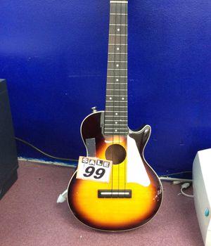 Epiphanie ukulele for Sale in San Diego, CA