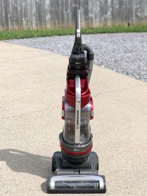 Vacuum Cleaner ( GE Kompressor Duelforce ) for Sale in Murfreesboro, TN