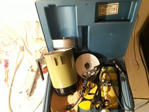 Brand new portable coffee maker for your home or car for Sale in Lancaster, PA