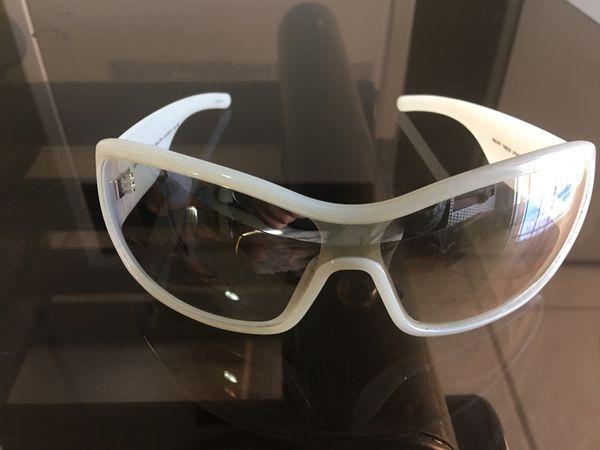 Ralph Lauren Sunglasses Women