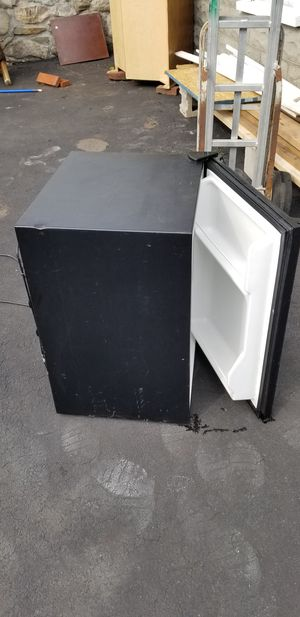 Refrigerate for Sale in Lawrence, MA